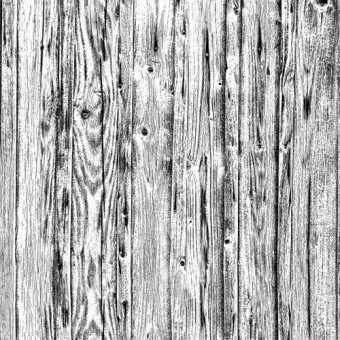Полотно для натяжных потолков Tension Loft. Фактура светлое натуральное дерево