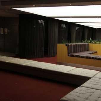 Световые потолки Нью Вижен от производителя