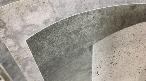 Покрытие для стен WallApp